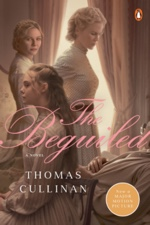 The Beguiled movie review: horror of manners ...