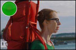 Lost in Paris (Paris pieds nus) movie review: French kicks