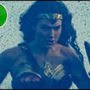 Wonder Woman movie review: women's work