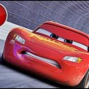 Cars 3 movie review: road to nowhere
