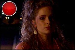 Hounds of Love movie review: serial-killer porn