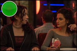 Landline movie review: love in the time before smartphones