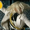 Atomic Blonde movie review: bland ambition