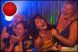 Fun Mom Dinner movie review: stay at home, moms