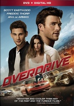 Overdrive movie review: dumb and dubious | FlickFilosopher com