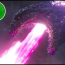 Shin Godzilla (aka Godzilla Resurgence) movie review: big in Japan