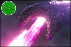 Shin Godzilla (aka Godzilla Resurgence) movie review: big in Japan