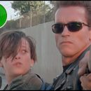 Terminator 2: Judgment Day 3D movie review: he said he'd be back…