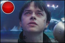 Valerian and the City of a Thousand Planets movie review: story of a thousand clichés