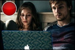 Friend Request movie review: Facebook, a horror story (again)