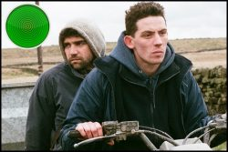 God's Own Country movie review: the cultivation of love