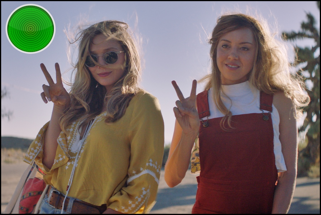 Ingrid Goes West green light