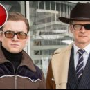 "Kingsman: The Golden Circle movie review: deliver us from ""edgy"""