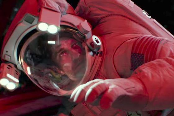 Dean Devlin saw Gravity and thought: We can make it dumber...