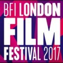 #LFF2017: Blade of the Immortal, Gemini, Makala