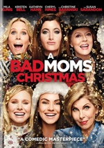 Watch Bad Moms Christmas.A Bad Moms Christmas Movie Review Cruel Coal In The
