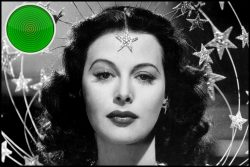 Bombshell: The Hedy Lamarr Story documentary review: beauty is a beast