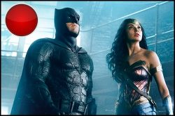 Justice League movie review: grab 'em by the fanboy