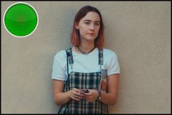 Lady Bird movie review: flights of adolescent angsty (#LFF2017)
