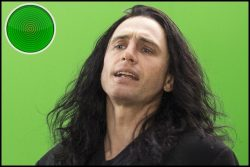 The Disaster Artist movie review: a view on 'The Room'