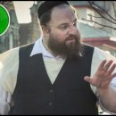 Menashe movie review: the unhappy nonconformist