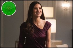 Molly's Game movie review: absolutely aces