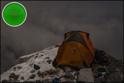 Mountain documentary review: the philosophy of peak adventure