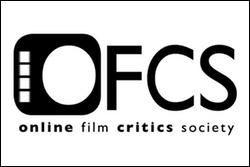 OFCS 2017 awards winners announced