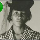 The Rape of Recy Taylor documentary review: meet the unheralded badass black women of recent American history