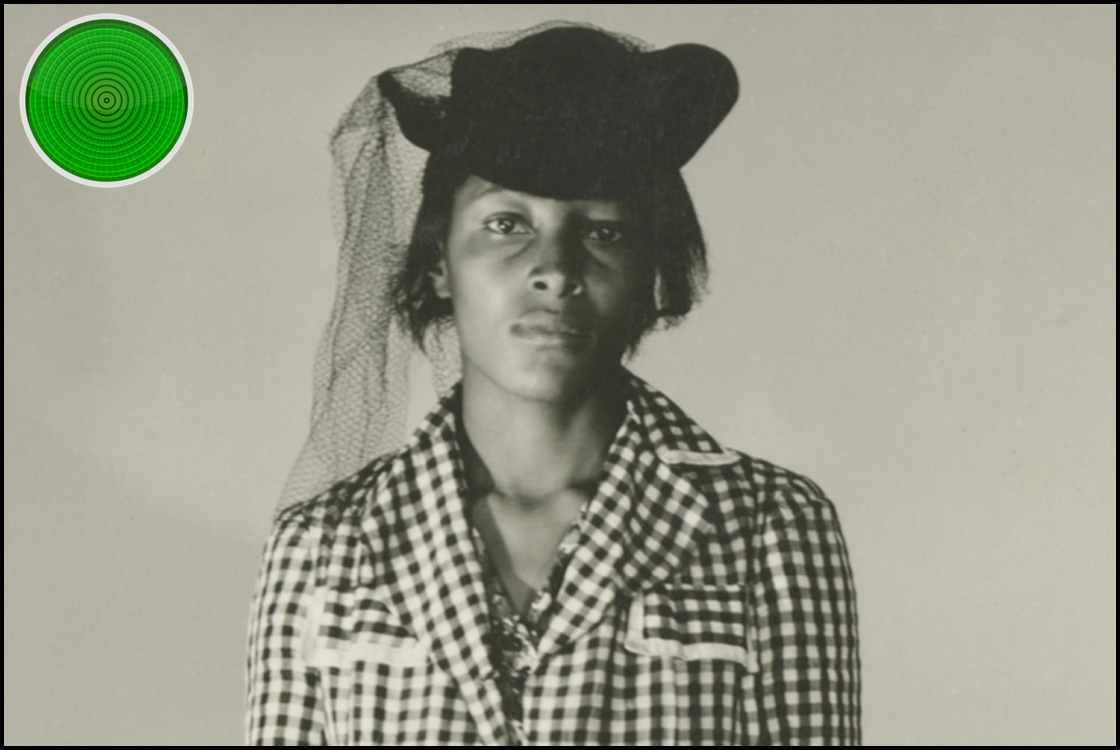 The Rape of Recy Taylor green light
