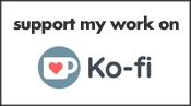 support my work at Ko-Fi