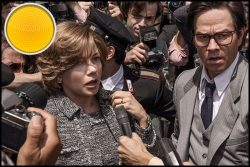 All the Money in the World movie review: cashed out