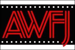 AWFJ 2017 EDA Awards winners announced