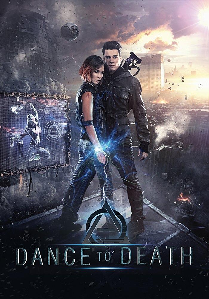 dancedeath