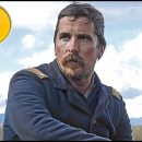 Hostiles movie review: white man's burden