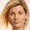 Jodie Whittaker 13th Doctor Who