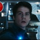 Maze Runner: The Death Cure movie review: cute boys at the end of the world