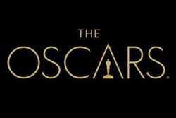 my picks for tonight's 90th Academy Awards (the Oscars for 2017's films) (winners indicated)