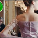 Phantom Thread movie review: hate couture
