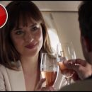 Fifty Shades Freed movie review: no shades of gray
