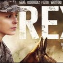 WTF?! UK DVD release of 'Megan Leavey' pretends the movie isn't about Megan Leavey