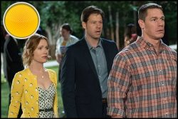 Blockers movie review: the kids are all right