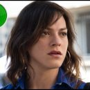 A Fantastic Woman movie review: the horror of grief denied