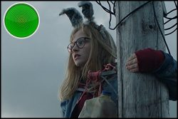 I Kill Giants movie review: the terrible burden of secret fears