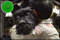 Isle of Dogs movie review: a breed apart, or a breed too far?