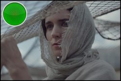 Mary Magdalene movie review: the Gospel of Mary