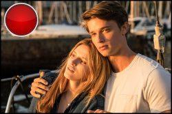 Midnight Sun movie review: Cupid's shot in the dark