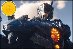 Pacific Rim: Uprising movie review: robot smash
