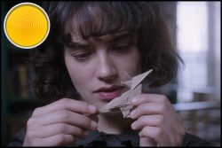 This Beautiful Fantastic movie review: this ordinary normal
