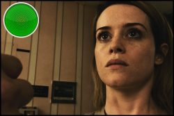 Unsane movie review: is she or isn't she?